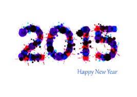 /home/wpcom/public_html/wp-content/blogs.dir/6f3/82128631/files/2015/01/img_1257.jpg